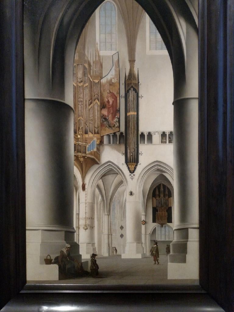 2017.04.21.7 Grote Kerk 1636